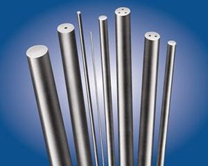碳化鎢材料