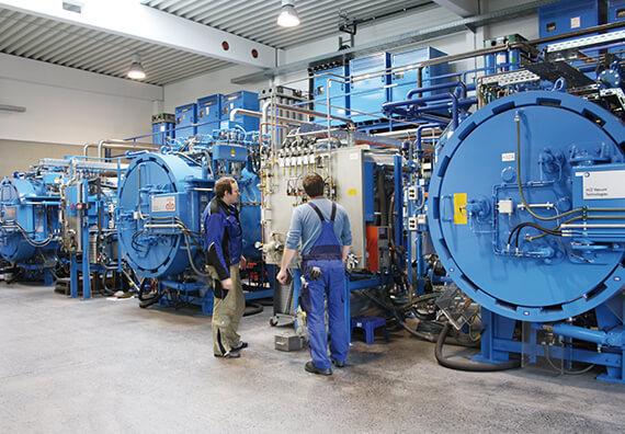NP5 Swiss precision tungsten steel grinding equipment