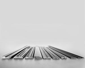 碳化鎢材質表
